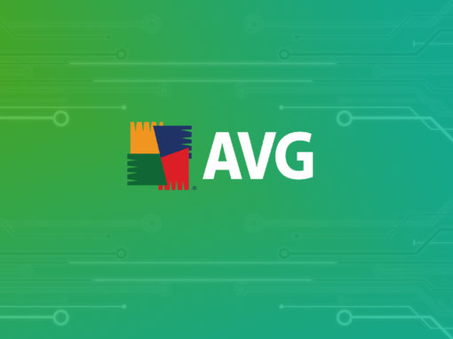 AVG SECURITY